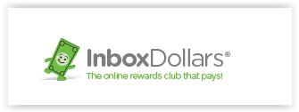 Inbox Dollars Logo