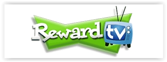 rewardtv-logo