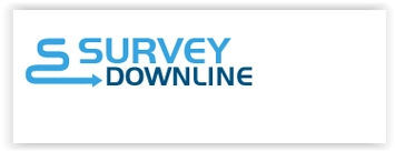 Survey Downline