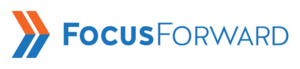 Logo for FocusForward Paid Survey Site