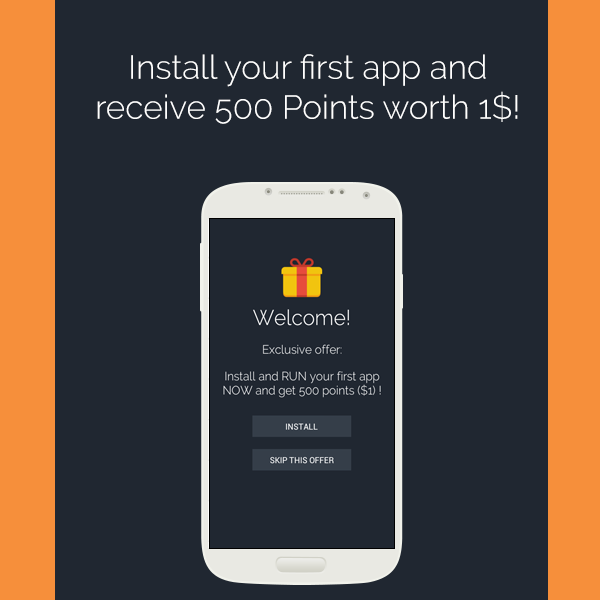 Diamond Cash app