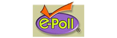 Toluna Paid Survey Site