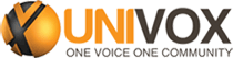 univox-community