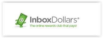 Inbox Dollars Logo