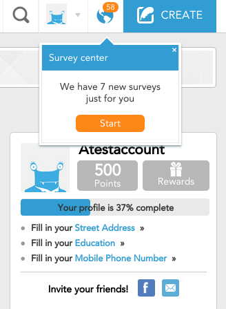 toluna-surveys
