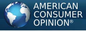 paid surveys American Consumer Opinion