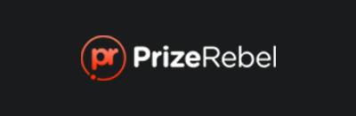 Image result for prizerebel
