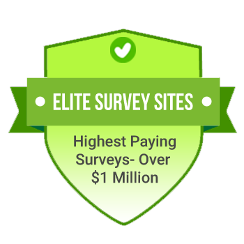 legit high paying surveys legit high paying surveys 28 images top 10 highest 602